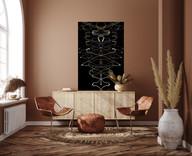 modern-living-room-wall-art