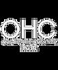 OHC-LOGO-WHITE