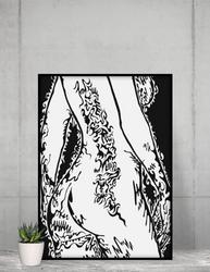 a-huge-sized-digital-art