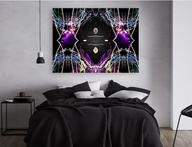 a-modern-bedroom-room-setup
