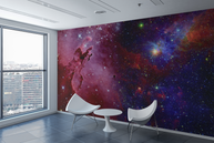 art-print-wall-mockup-featuring-an-apartment-with-a-view