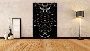 wallpaper-mockup-featuring-a-modern-look