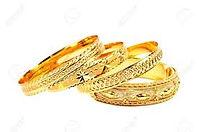 Gold&Silver compra ouro e prata em Criciúma