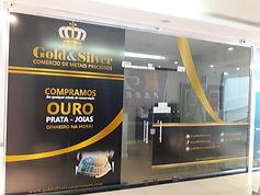 loja Caxias.jpg