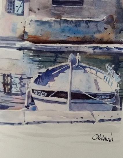 Barque à Martigues.jpg