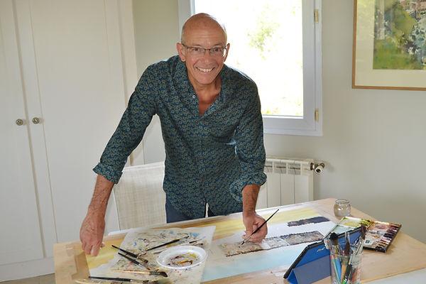 Jean-Paul Olivari.jpg