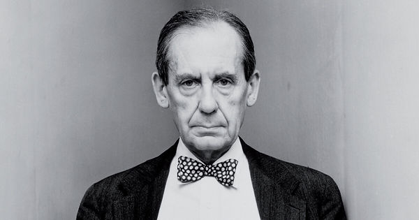 walter-gropius-visionary-founder-of-the-