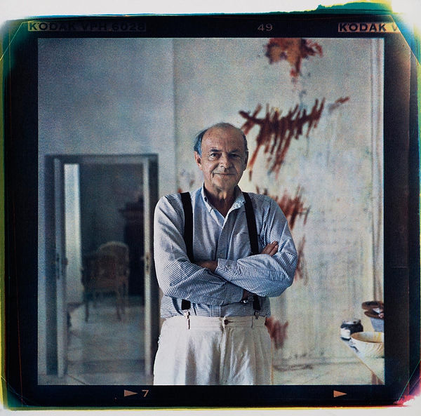 Cy Twombly.jpeg