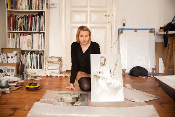 Berlin-Art-lInk-studio-RachelStudio_phot
