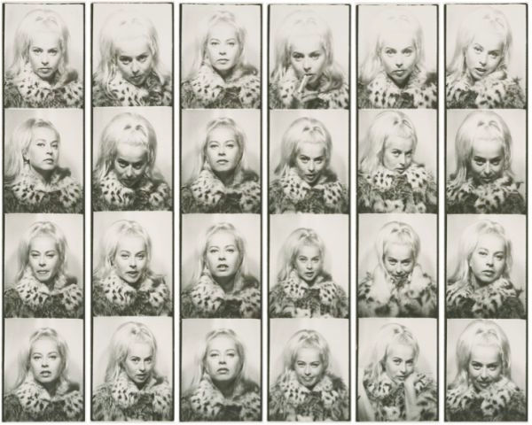 holly-solomon-by-andy-warhol-1963-135869