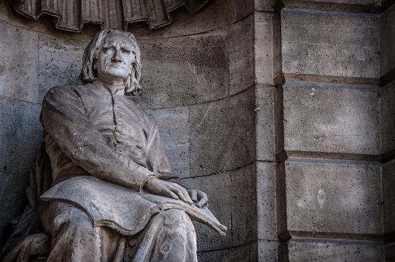 Franz-Liszt-Hands.jpg