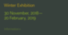 Kluckow_Winter_Exhibition_New.png