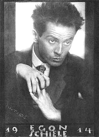 Egon Schiele.jpeg
