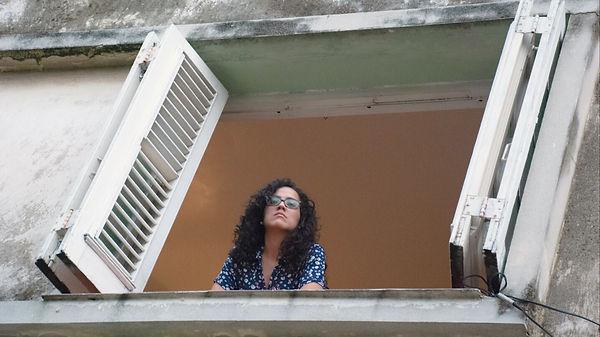 fusco_woman_at_the_window.jpg,2000x2000.