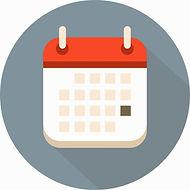 calendar-3906791_1280_edited.jpg