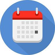 calendar-3906791_1280.jpg