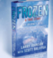 frozen-bookjpg-52e369bb87274e00_small.jpg