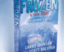frozen-bookjpg-52e369bb87274e00_small.jpg