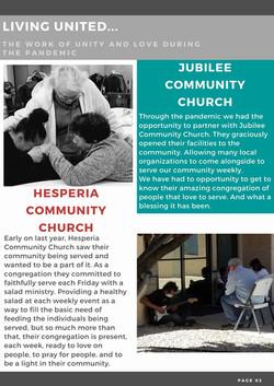 July Newsletter 2