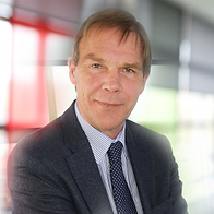 Jacques Dijkgraaf Advocaat VVDI