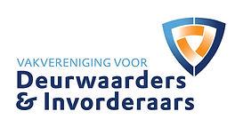 Logo VVDI