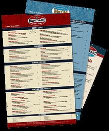 food_menus_composite.png