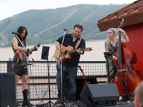 rooftop_music.jpg