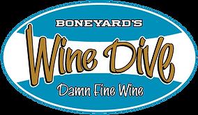 winedive_logo.png