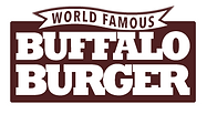famous-buffalo-burger.png
