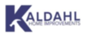 KALDAHL CONSTRUCTION LOGO_official-03 [1