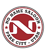 NNS2-_rev.png