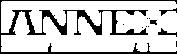 annex_rev.png