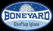 Boneyard-Igloo-Logo.png