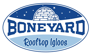 Boneyard-Igloo-Logo.png