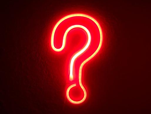 В сговоре срейдерами: Банк— соучастник илинаблюдатель?