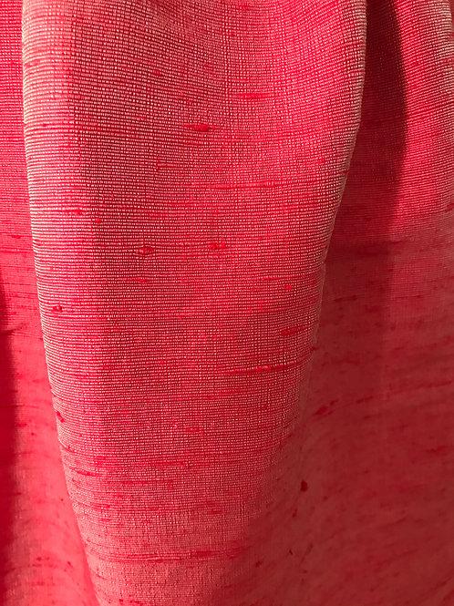 Kinuyo Skirt