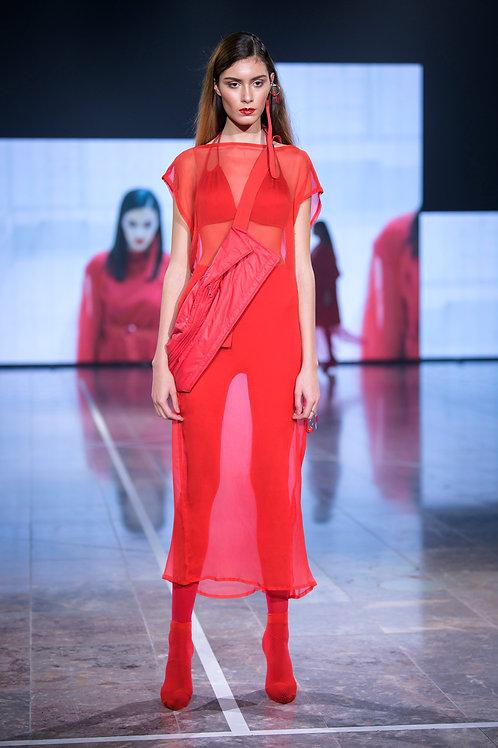 Akane Dress