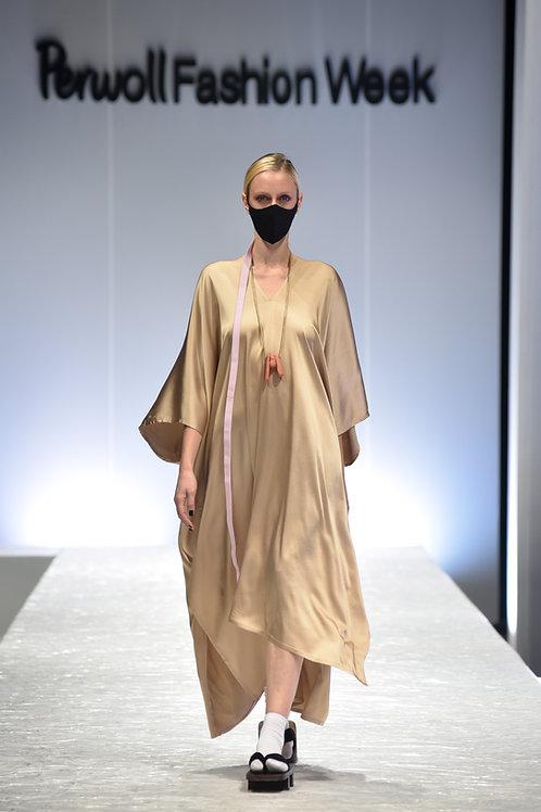 Jin Dress