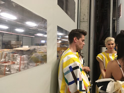 Sonja Jocic x IKEA