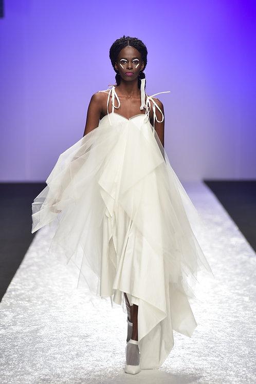 Akihiko Dress