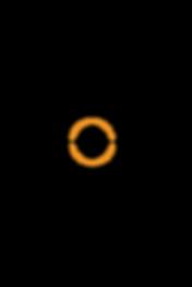 zemlja-izlazeceg-logo.png