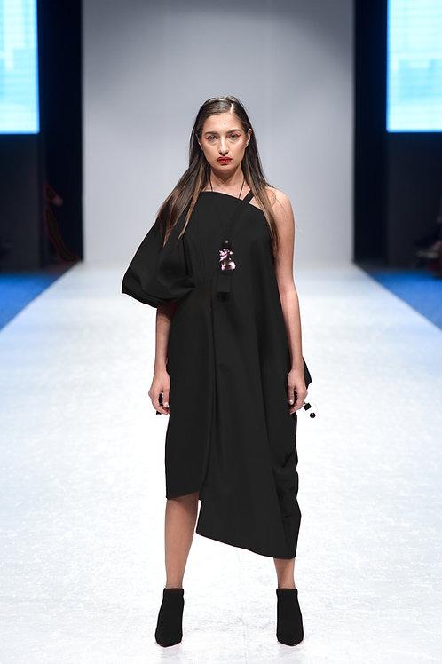 Daichi Dress