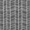 AQR Grey Stripe single.jpg