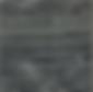 Screen Shot 2018-10-29 at 2.21.02 PM_edi