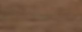 Screen Shot 2018-10-30 at 12.53.48 PM.pn