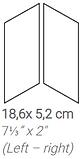 chevron size.PNG