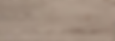 Screen Shot 2018-10-30 at 12.52.08 PM.pn