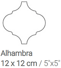 alhambra.PNG