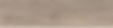 Screen Shot 2018-10-30 at 2.02.55 PM.png