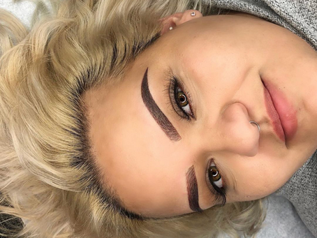 5 Things to know before you get microblading